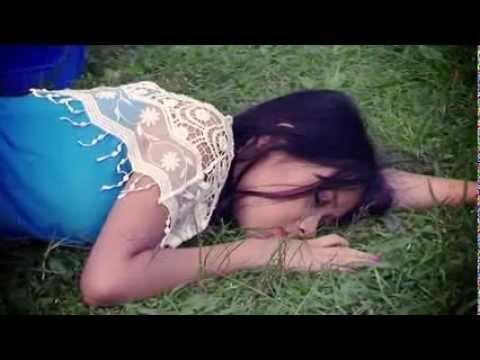 Angaoba Pakhang - Manipuri Video Album video
