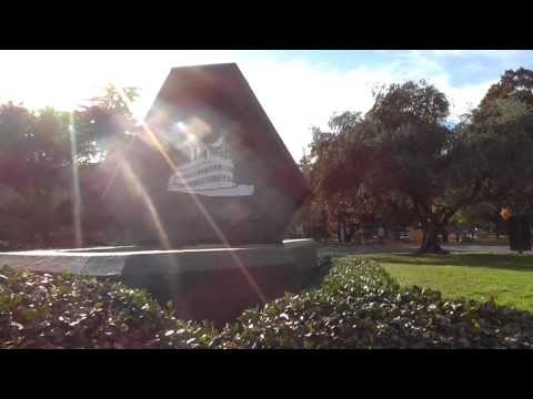 San Joaquin Delta College Commercial