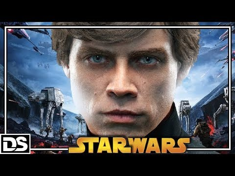 Star Wars Battlefront Gameplay German Seid ihr noch da?! - Let's Play Star Wars Battlefront Deutsch