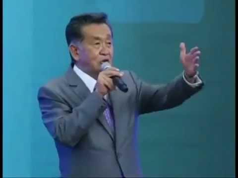Carlos Kasuga  Empresas al Estilo Japonés