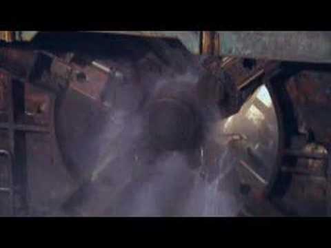 arcelor mittal bremen - image video