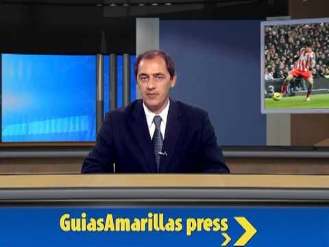 Guias Amarillas - Diego Costa, rojiblanco hasta 2018