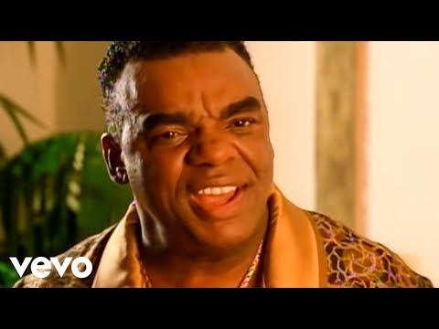 The Isley Brothers - Busted ft. JS