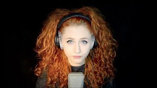 Download Lagu Zombie - The Cranberries (Janet Devlin Cover) Gratis STAFABAND