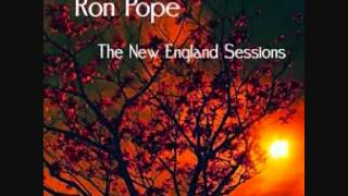 Watch Ron Pope Please Come Home To Me video