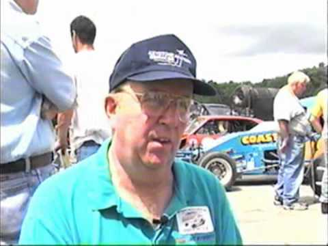England Auto Racing on Learn And Talk About New England Auto Racers Hall Of Fame  Auto Racing