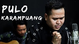 Download Lagu ALLFACE PROJECT X ICAL DA3 LIVE COVER PULO KARAMPUANG Gratis STAFABAND
