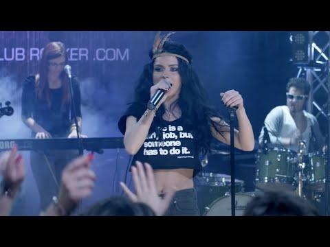 Sonerie telefon » Inna – The Show