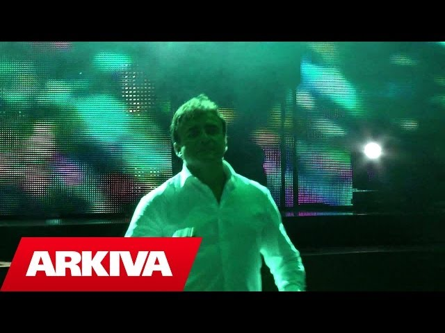 Gezuar 2014 - Hajro Ceka (2) (Official Video HD)