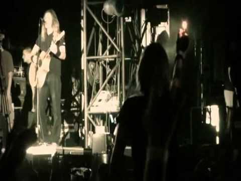 Tankcsapda - Egyszerű dal(20éves jubileumi Élő koncertfelvétel Sziget 2009)