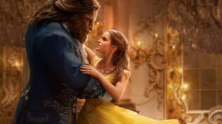 Beauty and the Beast 2017 Official Trailer #1 Soundtrack / Song