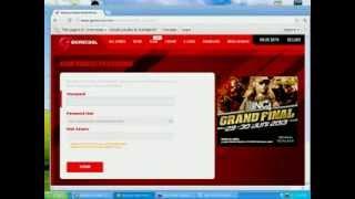 download lagu Cara Merubah Password Tanpa Hint Answer... gratis