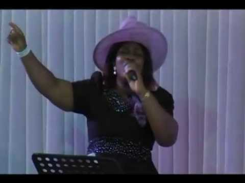 Praise & Worship By Tod True Worshippers video