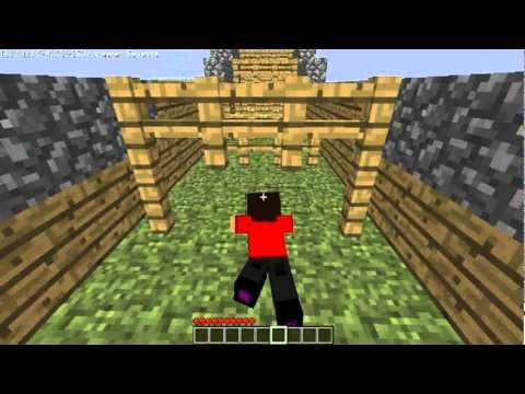 Моды для Minecraft - Pocket Edition - Minecraft PE