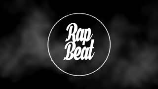 LA MEJOR BASE DE RAP FREESTYLE #35 - HIP HOP BEAT - INSTRUMENTAL USO LIBRE