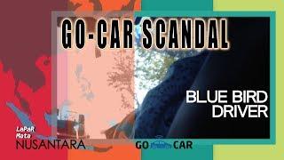 Download video HATI2 PAKAI JASA GO CAR DGN TAKSI BLUE BIRD! TARIF BISA BERUBAH SEPIHAK! #LaPaRMataNusantaraMOA