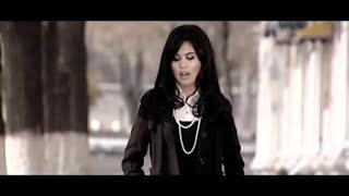 Сетора гурухи - Кечирдим