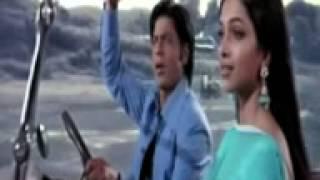 sharukhan hits   (ohm shanthi ohm)