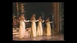 Sister Sledge We Are Family Live 1980