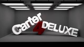 Carter 4 DELUXE ALBUM LEAK 2011 [MUST WATCH] FREE DOWNLOAD LINK