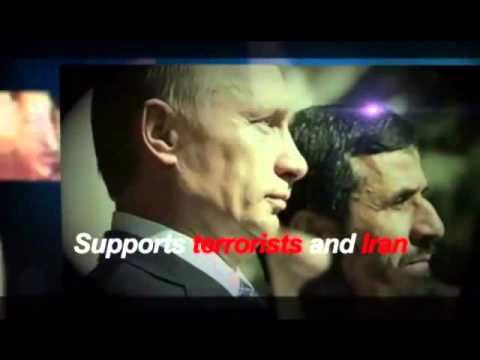 Sleaziest Political Ads of 2012