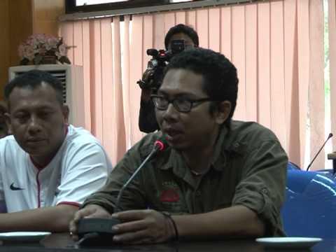 Lagu Dangdut Dan Daerah Makassar Dilarang Di Mall video
