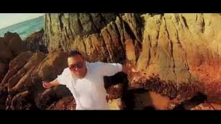 Master P Video - Master P La Voz Con Mas Flow - Que hace calor (Video Oficial)
