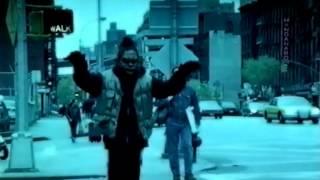 Watch Dr Alban Feel The Rhythm video