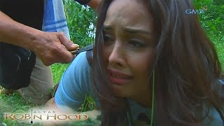 Alyas Robin Hood: Pagsagip kay Sarri (with English subtitles)