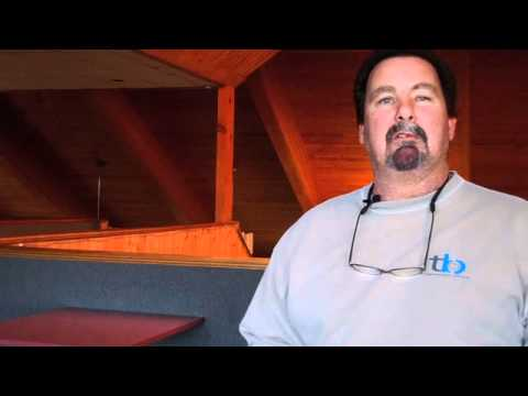 Lake Gaston Resort Review by Cliff Gasburg, VA 23857 (866)553-6882