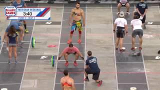 شاهِد:-رياضيون-إسرائيليون-يرفعون-الأثقال-بحمّالات-صدر