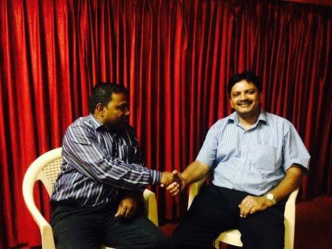 Thoolika Focus with Pr Abdul Kareem - SIAG