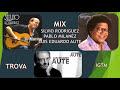 MIX TROVA Sivio Rodriguez, [video]