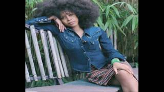 Watch Erykah Badu World Keeps Turnin Intro video