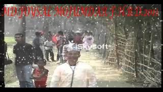 Eid Remix 2011   O Mor Ramjaner Oi Rojar Sheshe Alo Khushir Eid 1