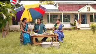 Bangla Funny Shahin Fun