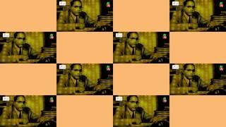 ALL BHIM SONG DJ MIX MASHUP 2016 Full dhamal