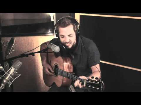 James Morrison - Say Something Now