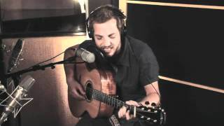 Watch James Morrison Say Something Now video
