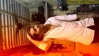Koi Pathar Se Na Mare Mere Diwane Ko | Arman Khan