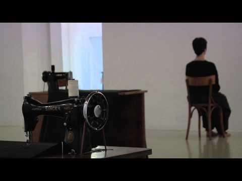 13_6OO_HZ_Concerto per macchine per cucire_Un progetto di Sara Conforti