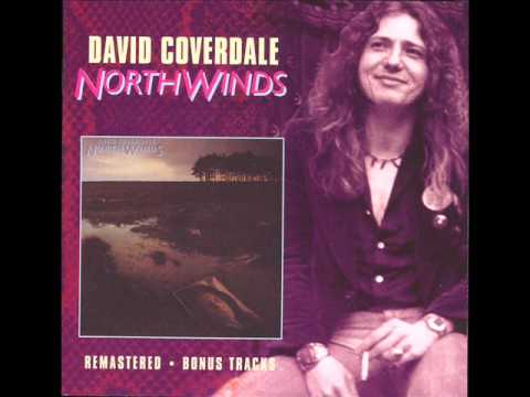 David Coverdale - Queen of Hearts