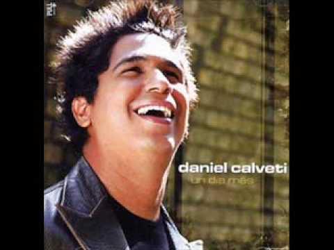 Daniel Calveti - Balsamo
