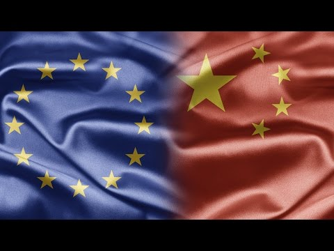 Hardy: Trading China rate cuts and EUR falls
