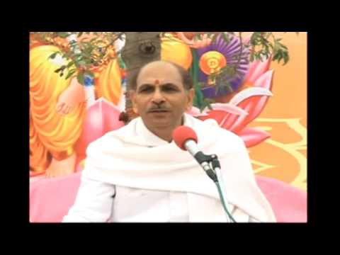 Hh Sudhanshuji Maharaj New Year's Day 2015 Blissful Satsang video