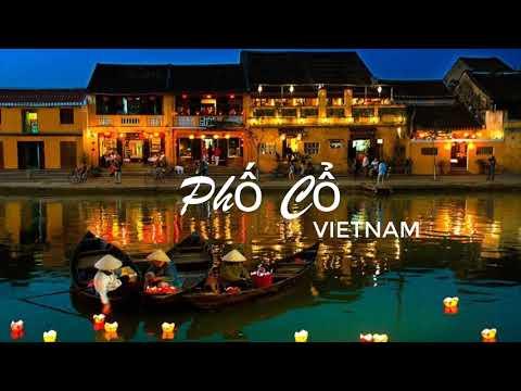 NHỮNG BẢN NHẠC GÂY NGHIỆN NÊN NGHE KHI ĐI DU LỊCH | ĐI THẬT XA ĐỂ TRỞ VỀ ➞ WELCOME TO VIETNAM