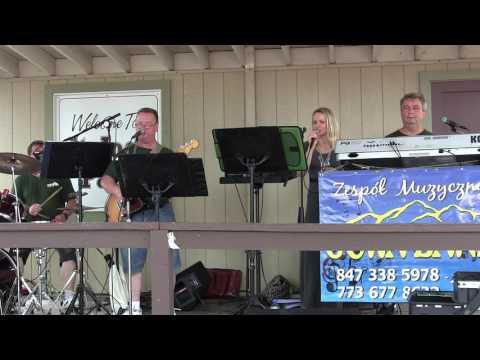 Gora Band (Zespol Muzyczny)  (2016) - #14