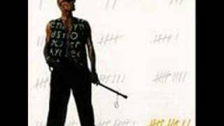 R. Kelly - For You