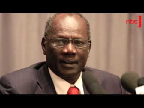 South Sudan Update: Machar to be Replaced