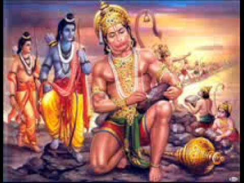 Ram Charit Manas (ramayan )-lanka Kand [vol.02] (in Original Mukesh Voice) video